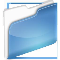 [REGROUPEMENT] Tuto pour le Samsung Galaxy S2 disponible sur le Forum Dossier